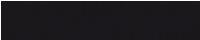 TrendWorker GmbH – PICK YOUR EXPERT